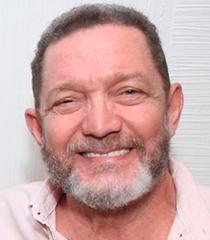Jorge Vasconcellos