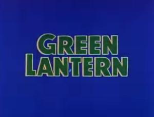 lanterna_logo