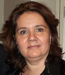 Lina Rossana