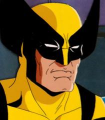 Wolverine / Logan