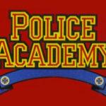 Elenco de Dublagem - Loucademia de Polícia - Série Animada (Police Academy: The Series)