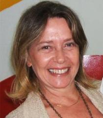 Lúcia Helena Azevedo