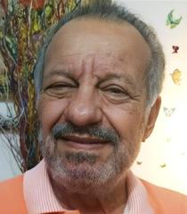 Luiz Manoel