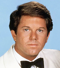 Oliver 'Rick' Wright 	(Larry Manetti)