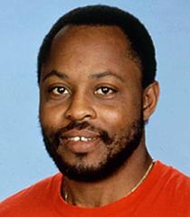 Theodore 'TC' Calvin (Roger E. Mosley)