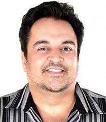 Marcelo Torreão