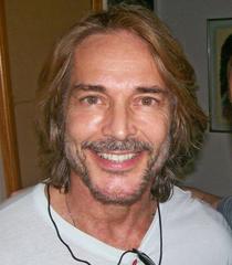 Marcus Jardym