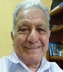 Mário Monjardim