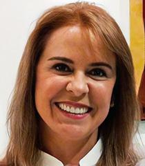 Marta Volpiani