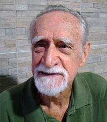 Miguel Rosenberg