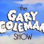 Por Trás da Dublagem - Andy, O Anjinho da Guarda (The Gary Coleman Show)
