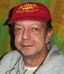 Paulo Celestino