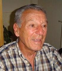 Ricardo Nóvoa
