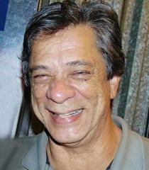 Ricardo Vooght
