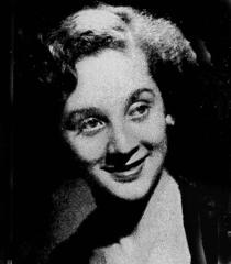 Ruth Schelske