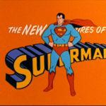 Elenco de Dublagem - As Aventuras do Super-Homem (The New Adventures of Superman)