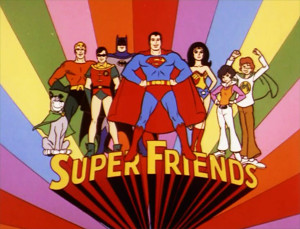 superfriends_logo-300x229