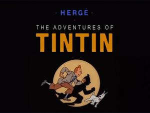 tintin_logo