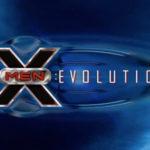 Elenco de Dublagem - X-Men: Evolution (X-Men: Evolution)