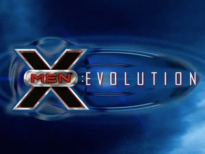 xmen_evolution