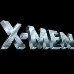 Elenco de Dublagem - X-Men: Série Animada (X-Men: Animated)