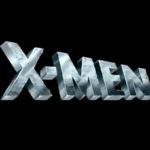 Elenco de Dublagem - X-Men: Série Animada (X-Men: Animated)