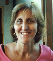 Zayra Zordan