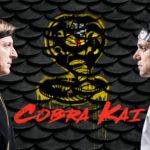Trailer Dublado: Cobra Kai