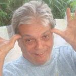 A voz de Von Estranho (Os Padrinhos Mágicos) se cala hoje no Rio.