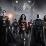 Liga da Justiça de Zack Snyder mantém vozes brasileiras do filme anterior.