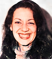 Lucy Guimarães