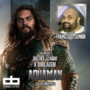 aquaman_franciscojr