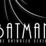 Elenco de Dublagem  - Batman - Animated (1992)