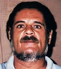 João Jacy Batista