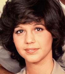 Tina Gayle (Kathy Linahan)