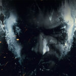 Resident Evil Village será lançado com dublagem em português.