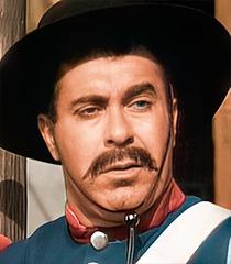 Don Diamond (Cabo Reyes)