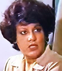 Siomara Naggy