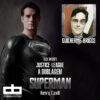 superman_briggs