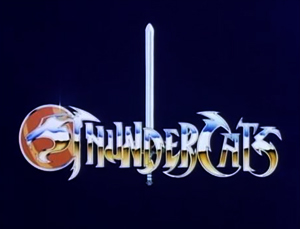 thundercats_title