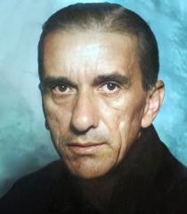 Waldyr de Oliveira