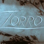 Elenco de Dublagem - Zorro (1957) - Riosom/ Herbert Richers
