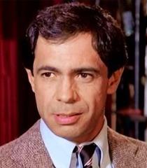 Tenente Rick Rivera