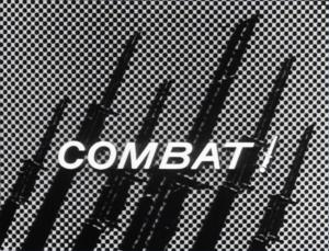 combate1