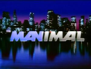 manimal_logo-300x229