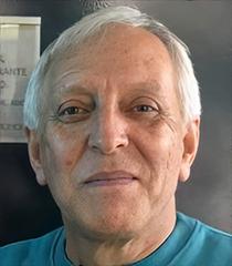 Orlando Viggiani