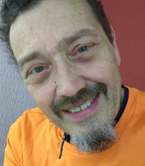 Paulo Ivo