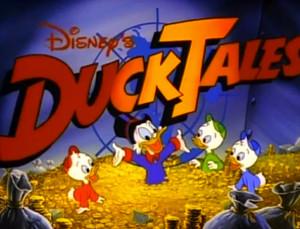duck-300x229