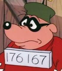 """176 167 – """"Meio-Quilo"""""""