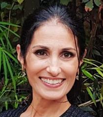 Andrea Murucci
